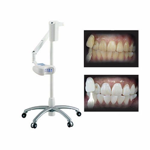 комплекс для отбеливания зубов